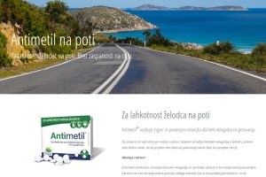 antimetil.si