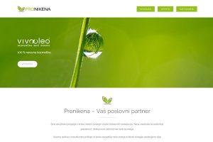 pronikena1